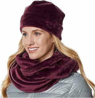 wholesale fur scarves