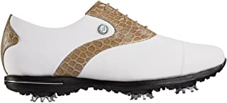 Women's Tailored Collection Closeout Golf Shoes 91655