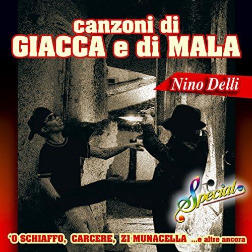 Nino Delli
