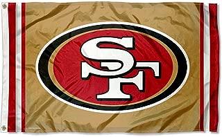 Best san francisco 49ers flag Reviews