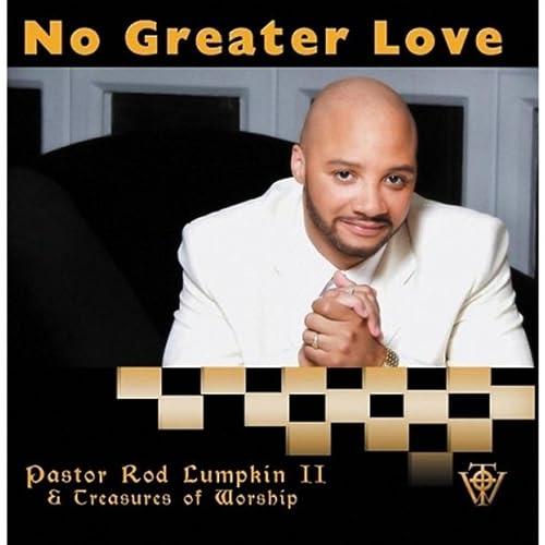 william murphy amazing god mp3 download