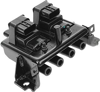Ignition Coil Pack for 99-00 Mazda Miata MX-5 MX5