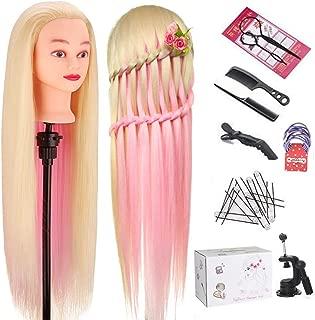 Best 29 inch hair Reviews