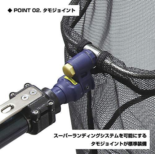 プロックス玉の柄オールインワンミニAIOM330330