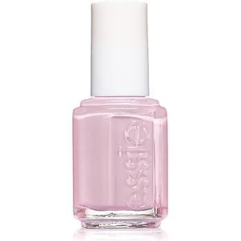 essie Nail Color Polish, French Affair.