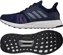 adidas Ultraboost St M, Zapatillas de Trail Running para Hombre