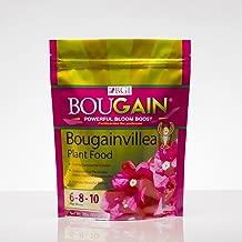 BGI Fertilizers BOUGAIN 2lb Bag, Bougainvillea Plant Food