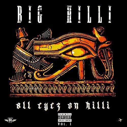 Big Hilli