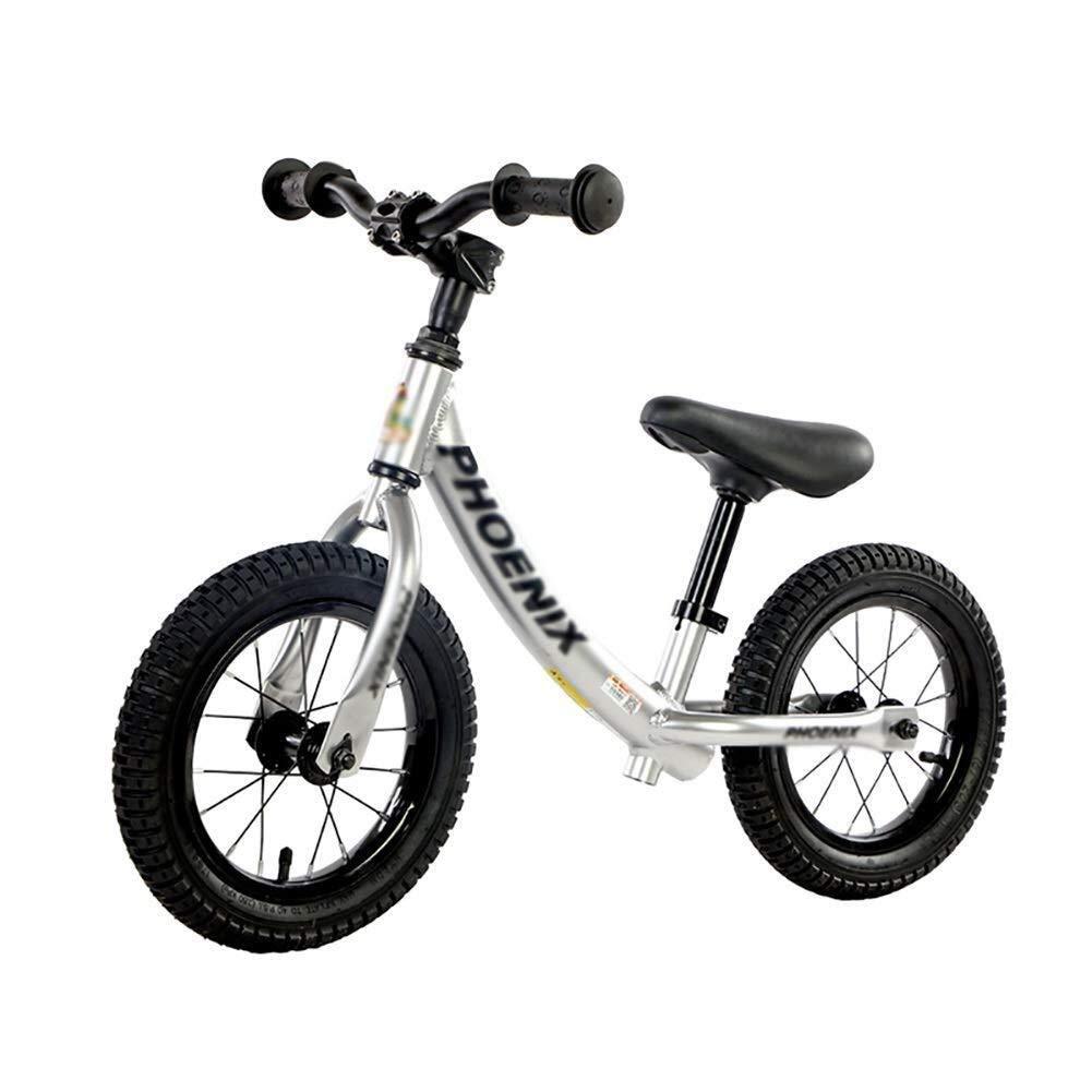 Bicicleta Sin Pedales Ultraligera Bicicletas de equilibrio ...