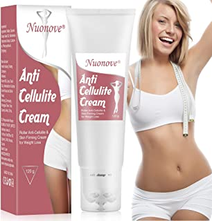 Anti Cellulite Cream, Slimming Cream, Best Weight Loss Cream, Body Hot Cream, Metabolism Support, Body shaping firming cream for men and women