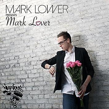 Mark Lover
