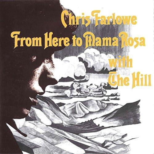 Chris Farlowe & The Hill