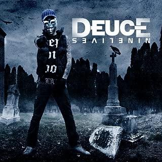 Nine Lives by Deuce (2012-04-24)