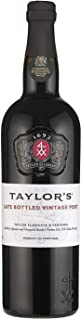 "Taylor""s Port Late Bottled Vintage 2014/2015, 1er Pack 1 x 750 ml"