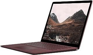 Microsoft Surface Laptop (1st Gen) DAG-00005 Laptop (Windows 10 S, Intel Core i5, 13.5