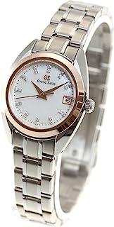 [グランドセイコー]GRAND SEIKO 腕時計 レディース STGF316