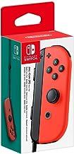 Nintendo Switch Joy-Con Controller Right Neon Red