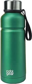Best cool gear 18 oz water bottle Reviews