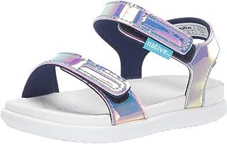 Kids Shoes Baby Girl's Charley Hologram (Toddler/Little Kid)