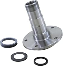 Yukon Gear & Axle (YP SP700022) 5-Hole Front Replacement Spindle for Ford Dana 60 Differential