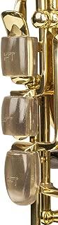 Protec A352 Saxophone Side Key Risers