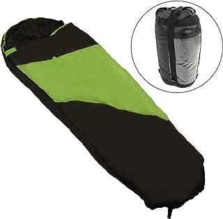 Best kaufland sleeping bag Reviews