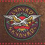Lynyrd Skynyrd- Skynyrd's Innyrds: Their Greatest Hits