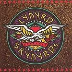 Lynyrd Skynyrd- Skynyrd's Innyrds: Their Greatest Hits