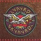 Skynyrd's Innyrds: Their Greatest Hits (Vinyl)