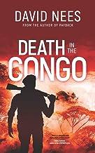 Death in the Congo: Book 5 in the Dan Stone Series (Assassin Series)