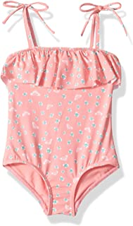 Best roxy baby bathing suits Reviews