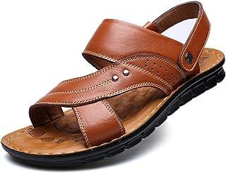 Amazon Zapatos esSandalias De Caballero Chanclas Y dCBorxWe