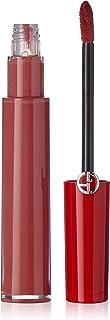Giorgio Armani Lip Maestro Intense Velvet Color - # 501 Casual Pink by Giorgio Armani for Women - 0.22 oz Lip Gloss, 6.6 m...