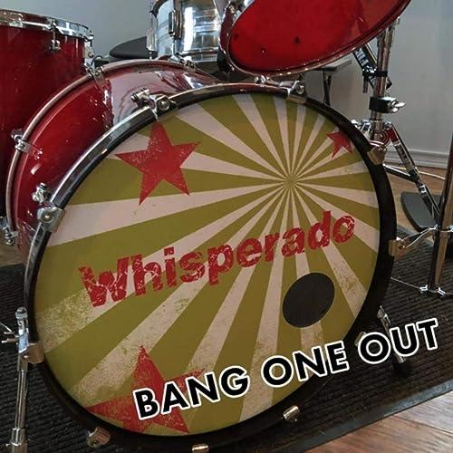 All the Truth I Need by Whisperado on Amazon Music - Amazon com