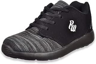 Boys' Delancy Sneakers