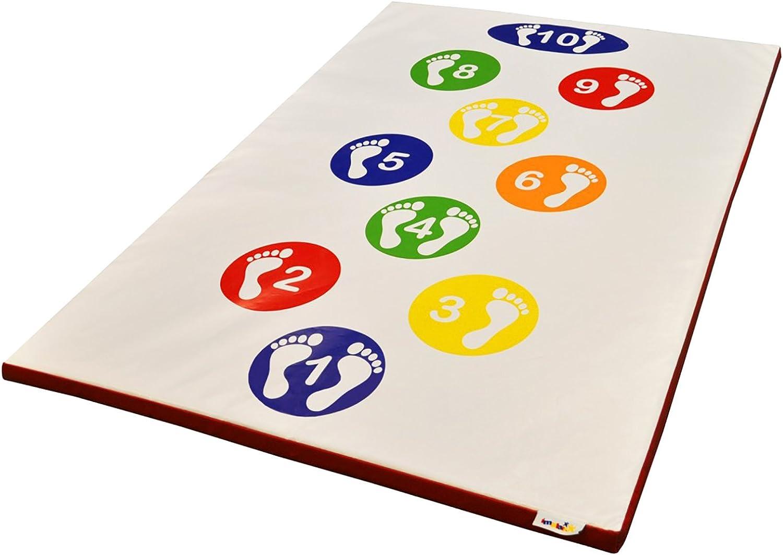 Colour Collection Fate Zero (8pcs) (PVC Figure)