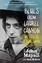 Best blues from laurel canyon Reviews
