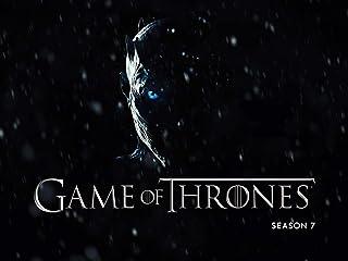 Game of Thrones-Season 7