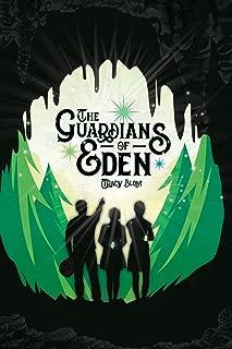 The Guardians of Eden