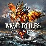 Mob Rules: Beast Reborn (Audio CD (Digipack))