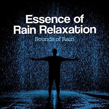 Essence of Rain Relaxation