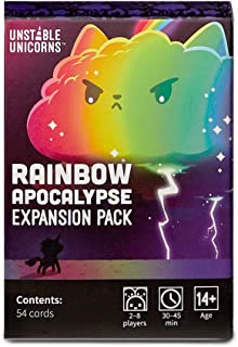 Best rainbow unicorn game Reviews