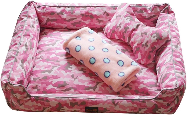 Liebmich Sleeping Bag, 80 86, Heart pink
