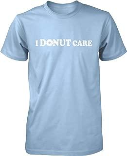 don't talk to cops t shirt