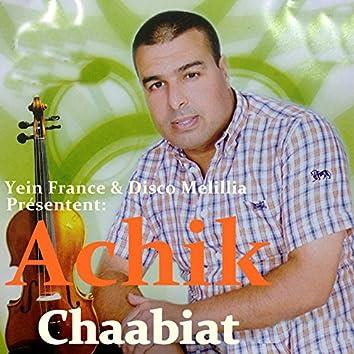 Chaabiat