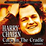 Songtexte von Harry Chapin - Cat's In The Cradle and Other Hits