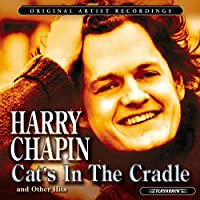 Cat's in the Cradle & Other Hits
