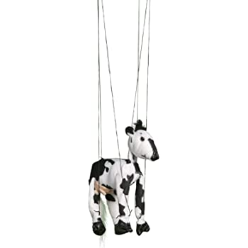 Sunny toys 16 Baby Panda Marionette Waypoint Geographic WB340