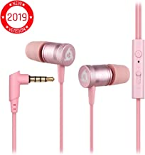 Best skullcandy spoke with mic x2spfy 835 Reviews