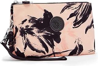 Kipling - Creativity XL, Organizer Borsa da Donna, Grigio(Grau (Burnt Sienna)), 22x14x4 cm (B x H x T)